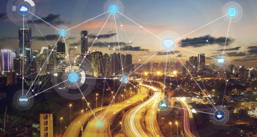 3 Australian technology start-ups to watch in 2018